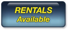 Rent Rentals in Fishhawk Fl