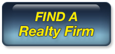 Find Realty Best Realty in Realt or Realty FishHawk Realt FishHawk Realtor FishHawk Realty FishHawk