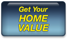 Home Value Get Your Fishhawk Home Valued
