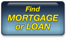 Mortgage Home Loan in Fishhawk Florida