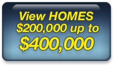 Homes For Sale In Fishhawk Florida