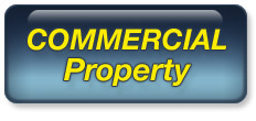 Investment Property Commercial Rentals Fishhawk